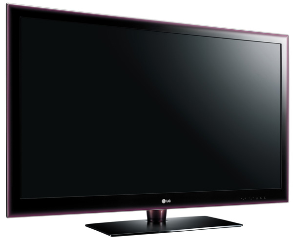 Телевизор LG LE5300 в Украине, Донецк