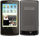 Archos 32 INT TAB 8GB (501570)