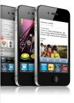 Apple iPhone 4 -32GB