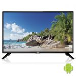 BBK 32LEX-5045/T2C Smart TV