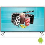 BBK 32LEX-7027/T2C Smart TV