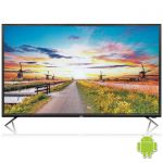 BBK 39LEX-5027/T2C Smart TV