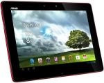 ASUS TF300T-1G032A