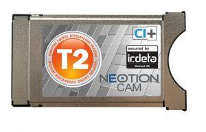 Купить недорого CAM-модуль DVB-T2 Irdeto Cloaked CI+ в Донецком интернет магазине МОБиТЕХ. Низкие цены, гарантия, отзывы, параметры, заказ