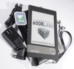 PocketBook 301 plus Комфорт
