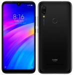 Xiaomi Redmi 7 3/32Gb Black EU Global