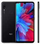 Redmi Note 7 4/64Gb Black EU (Global Version)