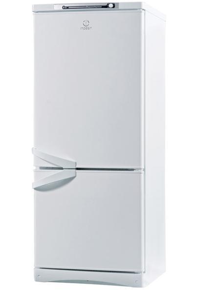 Ремонт морозильных камер indesit 3
