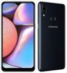SAMSUNG Galaxy A10S 2/32 Black