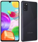 Samsung Galaxy A41 4/64Gb Black