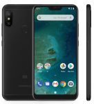 Xiaomi Mi A2 Lite 4/32GB Black EU (Global Version)