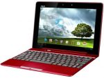 ASUS TF300T-1G033A