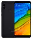 Xiaomi Redmi Note 5 3/32Gb Black (Предзаказ)